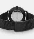 Reloj Cluse La Minuit 33 (CL30011) 2