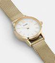 Reloj Cluse La Vedette 24 (CL50007) 1