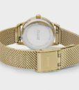 Reloj Cluse La Vedette 24 (CL50007) 3